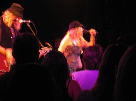 Beth Hart The On Sunset by Beth Hart The On Sunset Popbytes