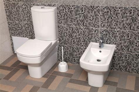 wie wird ein bidet benutzt die 196 rzte warnen toilettenpapier ist nicht so gut wie