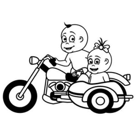 Autoaufkleber Baby Zwillinge by Auto Aufkleber Tribal Autoaufkleber Wandtattoo