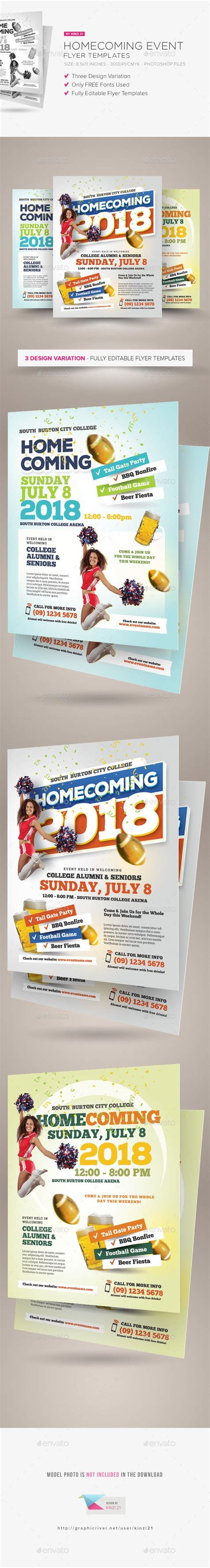 The 25 Best Alumni Homecoming Ideas On Pinterest Big Shoulder Outfits Blonde Hair Gone Wrong Homecoming Flyer Template