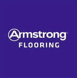 armstrong flooring inc gi jobs