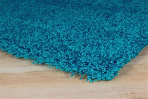 teppich türkis günstig paletten garderobe