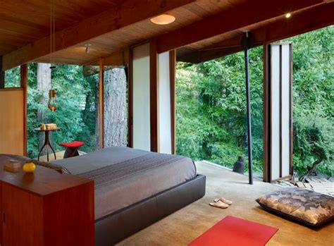 Wide Windows Decorating 10 Reasons Why Bedrooms With Large Windows Are Awesome