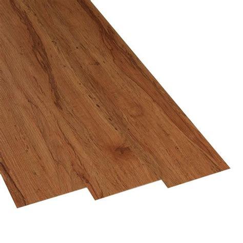 the 25 best ideas about vinyl planks on pinterest vinyl plank flooring vinyl wood flooring