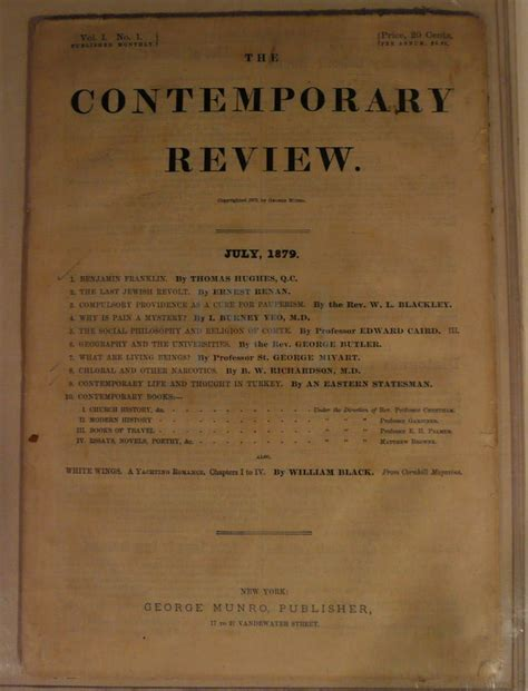 the contemporary review contemporary review the steven lomazow collection