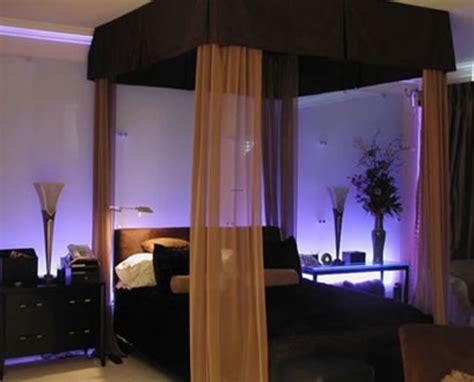 modern bedroom light fixtures modern bedroom lighting fixtures design bookmark 5489