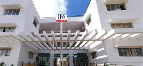 Icfai Mba Bangalore by Icfai Business School Ibs Bangalore Images Photos