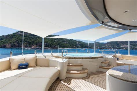 yacht romea layout beautiful beautiful romea superyachtdigest
