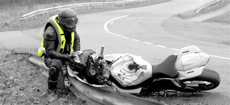 Airbag Motorrad by Helite Moto Usa Personal Motorcycle Airbag Systems