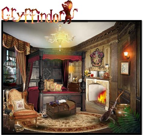 hogwarts bedroom ideas 1000 ideas about harry potter bedroom on pinterest