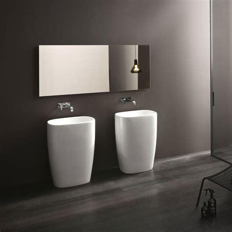 nic design milk pdf lavabo lavabo milk c da nic design