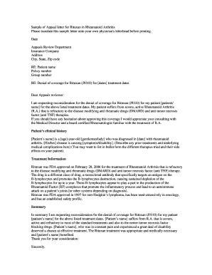 email format genentech fillable online project information genentech access