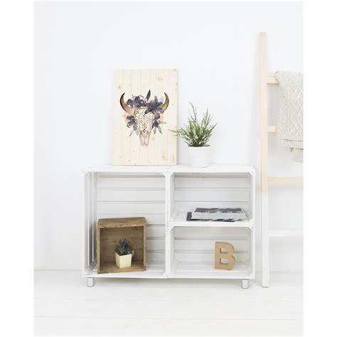 mueble blanco mueble tv blanco venta de todo tipo de cajas de madera