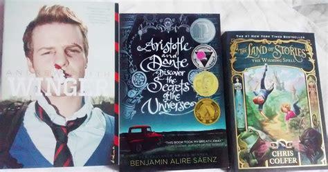 libro sold one womans true real or not real books en el buz 243 n de books agosto 2015