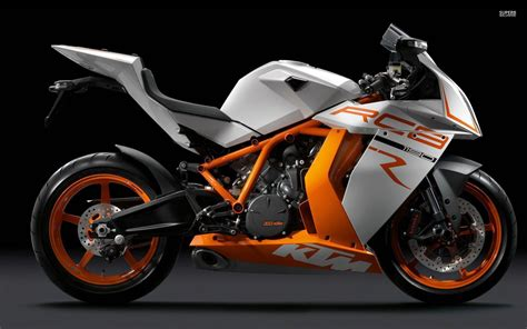 Ktm Rc8 Wallpaper Ktm Rc8 2015 Wallpapers Hd Wallpaper Cave