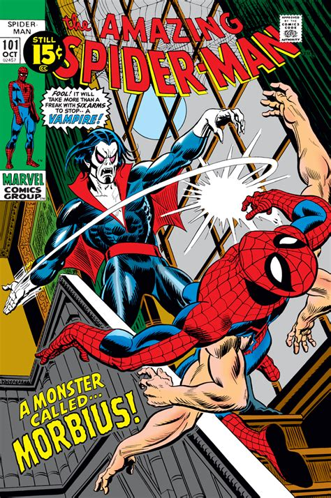 the amazing spider omnibus vol 1 amazing spider omnibus vol 3