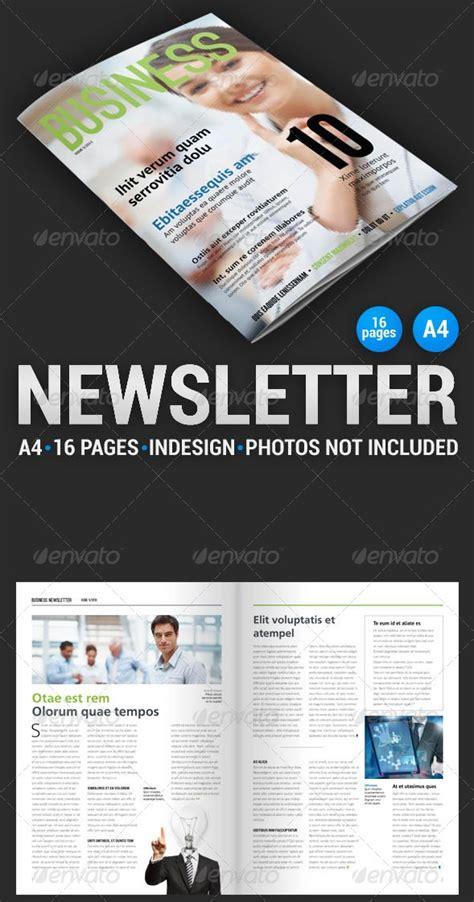 best newsletter design best newsletter design for print 56pixels