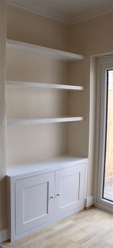 bedroom wall of built in cabinets for storage with space bedroom built in storage cabinets with doors 13611 hbrd me