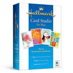 hallmark card studio 2015 greeting card software 2017 2018 cars reviews
