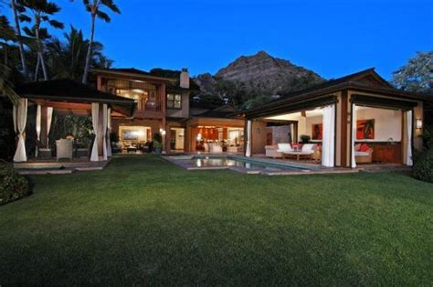 luxury homes oahu luxury homes oahu luxury real estate oahu top 5 most