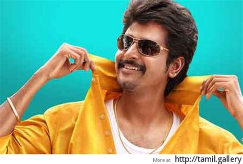 sivakarthikeyan phone number surprising how girls see sivakarthikeyan tamil movies