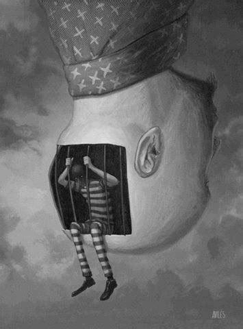imagenes surrealistas tumblr encerrado tumblr