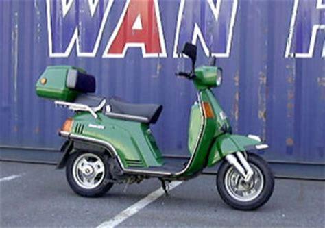 Suzuki Cs 125 Suzuki Motorbikespecs Net Motorcycle Specification Database