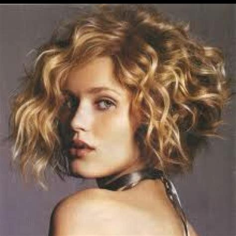 bob haircuts thick wavy hair thick curly bob haircuts short hairstyle 2013