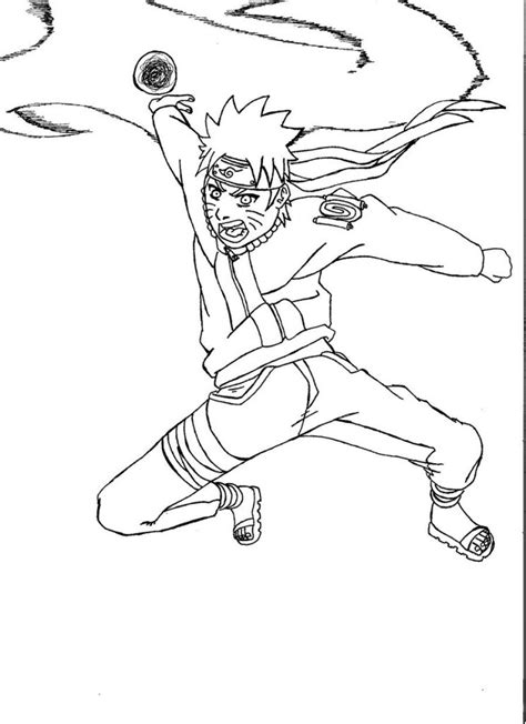 Shippuden Coloring Pages To Print free printable coloring pages for