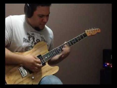 hallelujah bon jovi testo bon jovi always instrumental guitar cover doovi