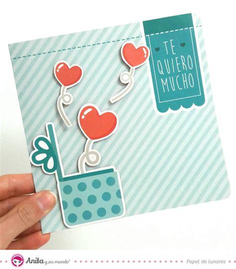 manualidades dia padre tarjeta c 243 mo hacer 9 tarjetas para el d 237 a del padre paso a paso
