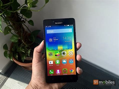 themes lenovo a6000 plus lenovo a6000 plus unboxing and first impressions 2015