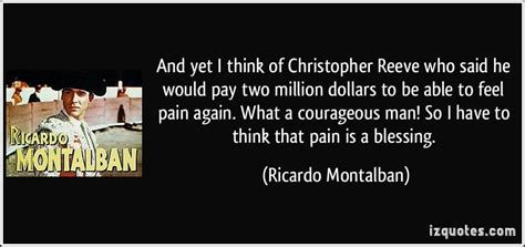 What Of Idiot Would Pay One Million Dollars For Tired Ratty Extensions by Christopher Reeve Quotes Quotesgram