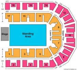 Liverpool Echo Arena Floor Plan by Liverpool Echo Arena Tickets And Liverpool Echo Arena