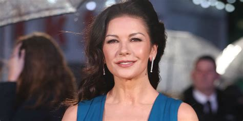 catherine zeta jones born catherine zeta jones net worth 2017 2016 biography wiki