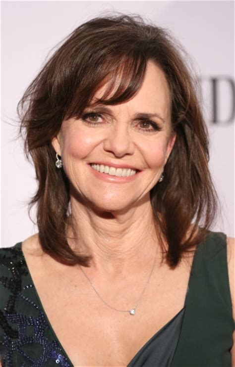 sally field hair and makeup sally field hair and makeup photo coverage tony s red