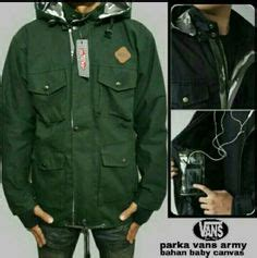 Jaket Parka Parka Wanita Jaket Murah Jaket Distro Grosir Jaket 2 weather in surabaya weather weather and surabaya