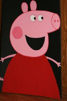 haircut games of mr bean benefits of coffee and good 1000 images about pepa pig bithday on pinterest peppa