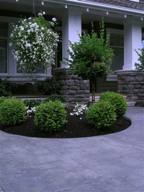 front yard makeover ideas front yard front yard makeover transformation south
