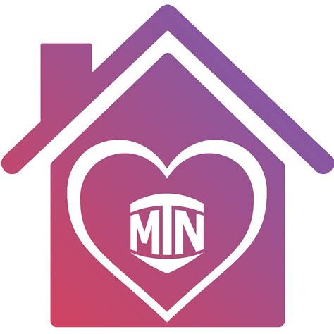 stay home stay safe badge mtn media group