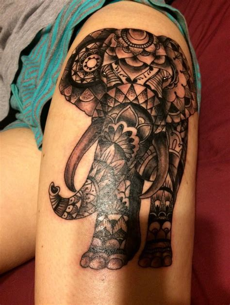 elephant juice tattoo 150 best images about tattoos on pinterest stay strong