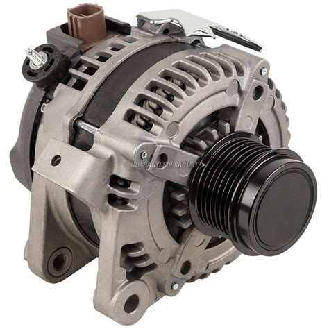 alternator for 2007 toyota camry 2007 toyota camry alternator parts from car parts warehouse