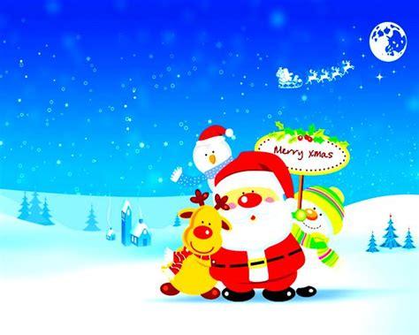 imagenes de animadas de navidad imagenes animados de navidad para familia imagenes de