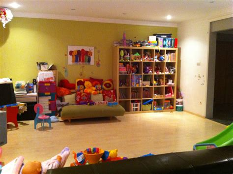 kids play room j z s colorful playroom oleana s blog
