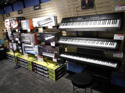 Guitar Center Corporate Office by Guitar Center Waco Tx Company Profile
