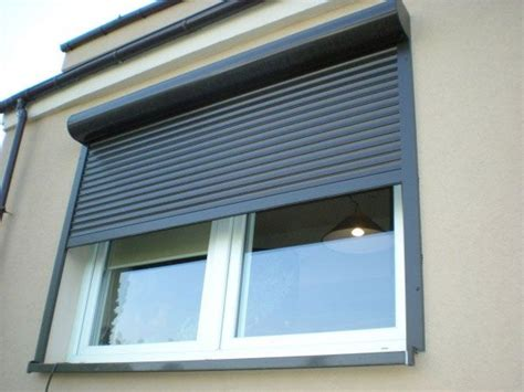 security blinds and shutters window blinds supplier in