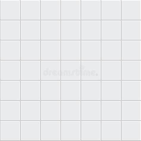 white tiles ceramic brick stock vector illustration of white tiles texture vector stock vector illustration of