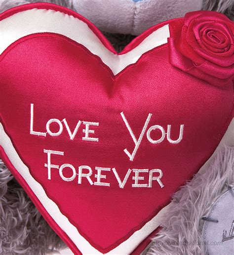 images of love u forever me to you love tatty teddy holding love you forever
