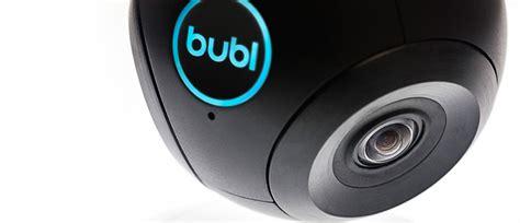 360 buying guide 360 buying guide 2015