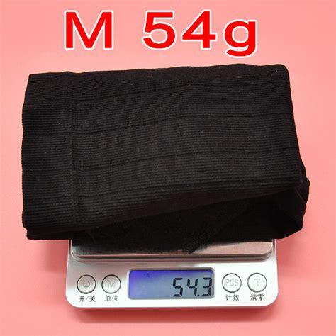 Munafie Boxer 45g 54g 68g 80g munafie high waist slim